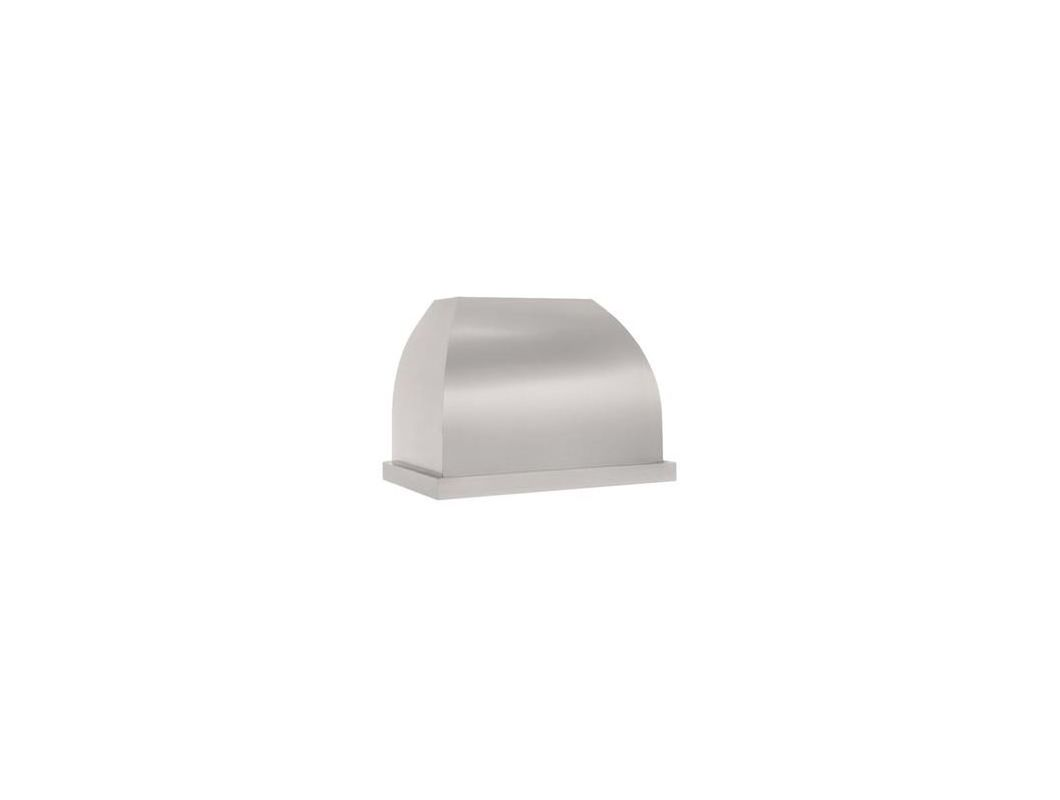 Vent-A-Hood JCH236\/C2 600 CFM 36 Inch Wall Mounted Range Hood with Dual Blowers