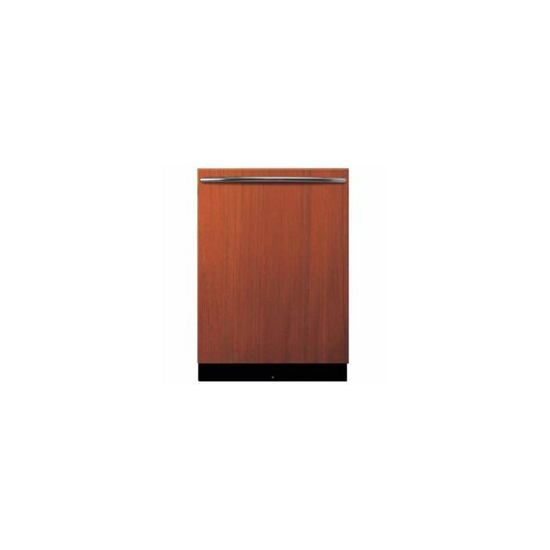 Viking FDW302 24 Inch Wide 14 Place Setting Energy Star Rated Built-In Dishwashe photo