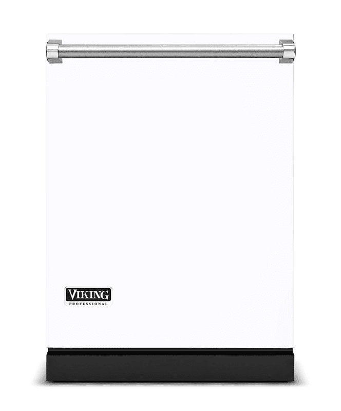 Viking PDDP242 24 Inch Wide Dishwasher Custom Panel Kit with for use with PDW/FD photo