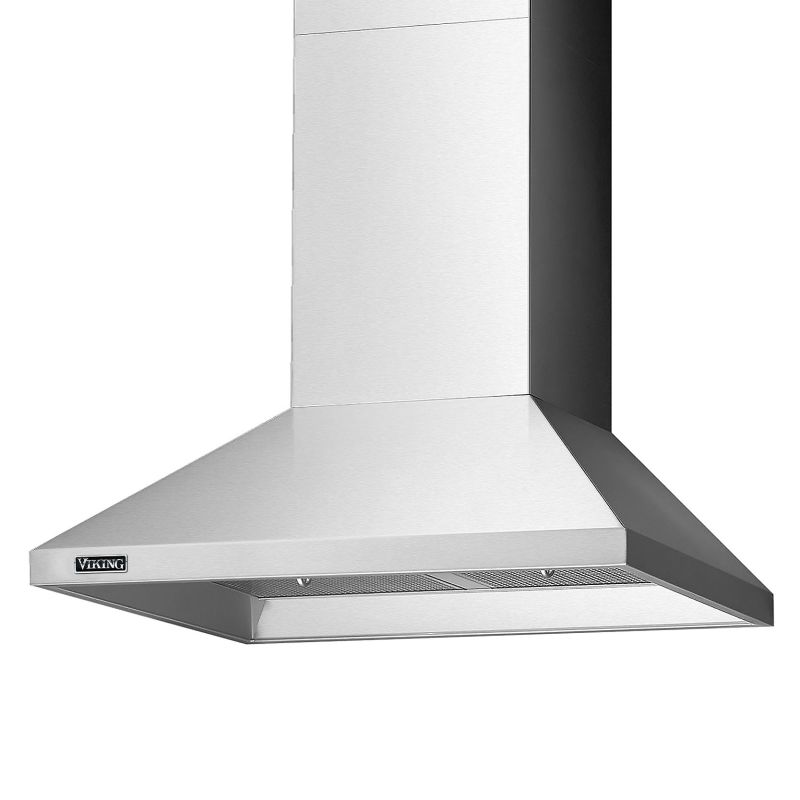 Viking RVCH336 460 CFM 36 Inch Wide Wall Mounted Range Hood photo