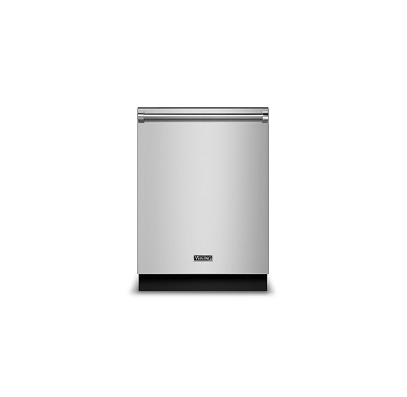 Viking RVDW103 24 Inch Wide 14 Place Setting Energy Star Rated Built-In Dishwash photo