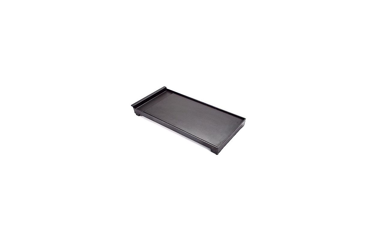Viking SBPGD Portable Griddle for use with Sealed Burner Ranges and Cooktops photo