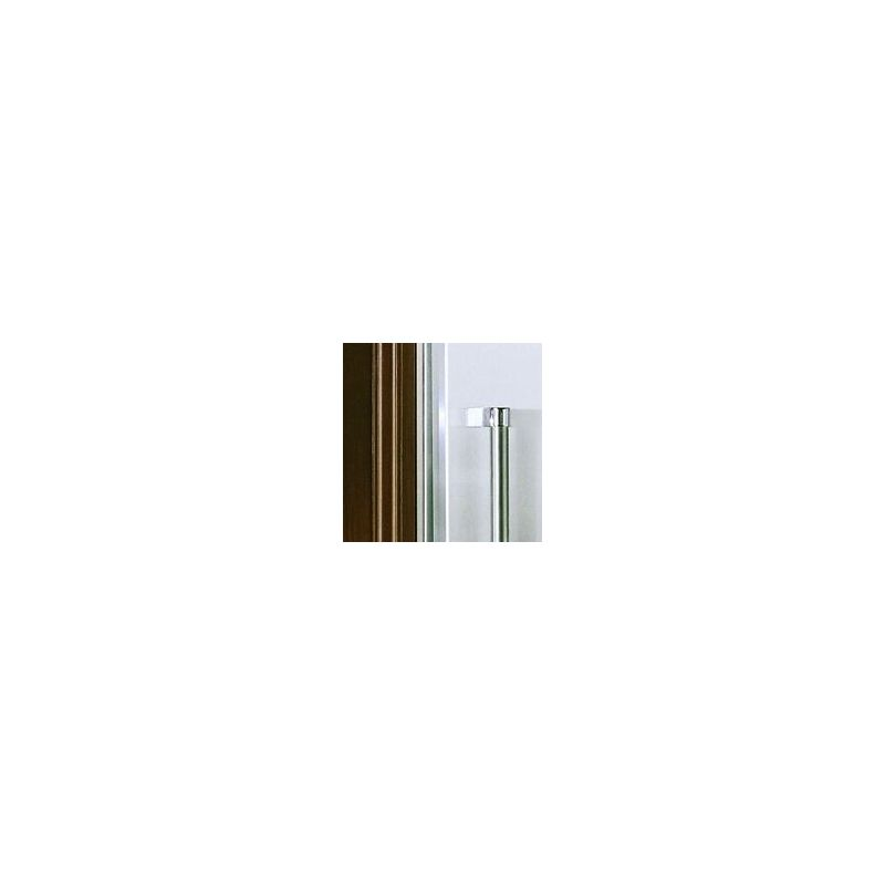 Viking STKRVRF Side Trim Kit for use with Freestanding French-Door Bottom-Freeze photo