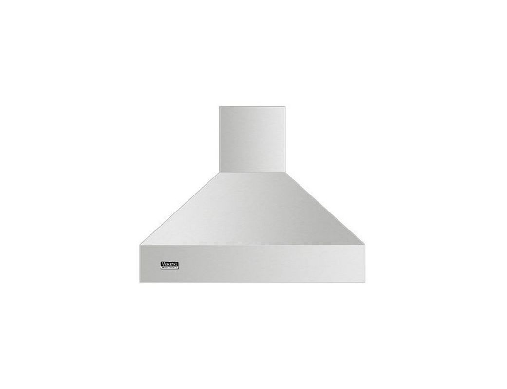 Viking VCWH53048 30 Inch Wide Chimney Wall Hood photo