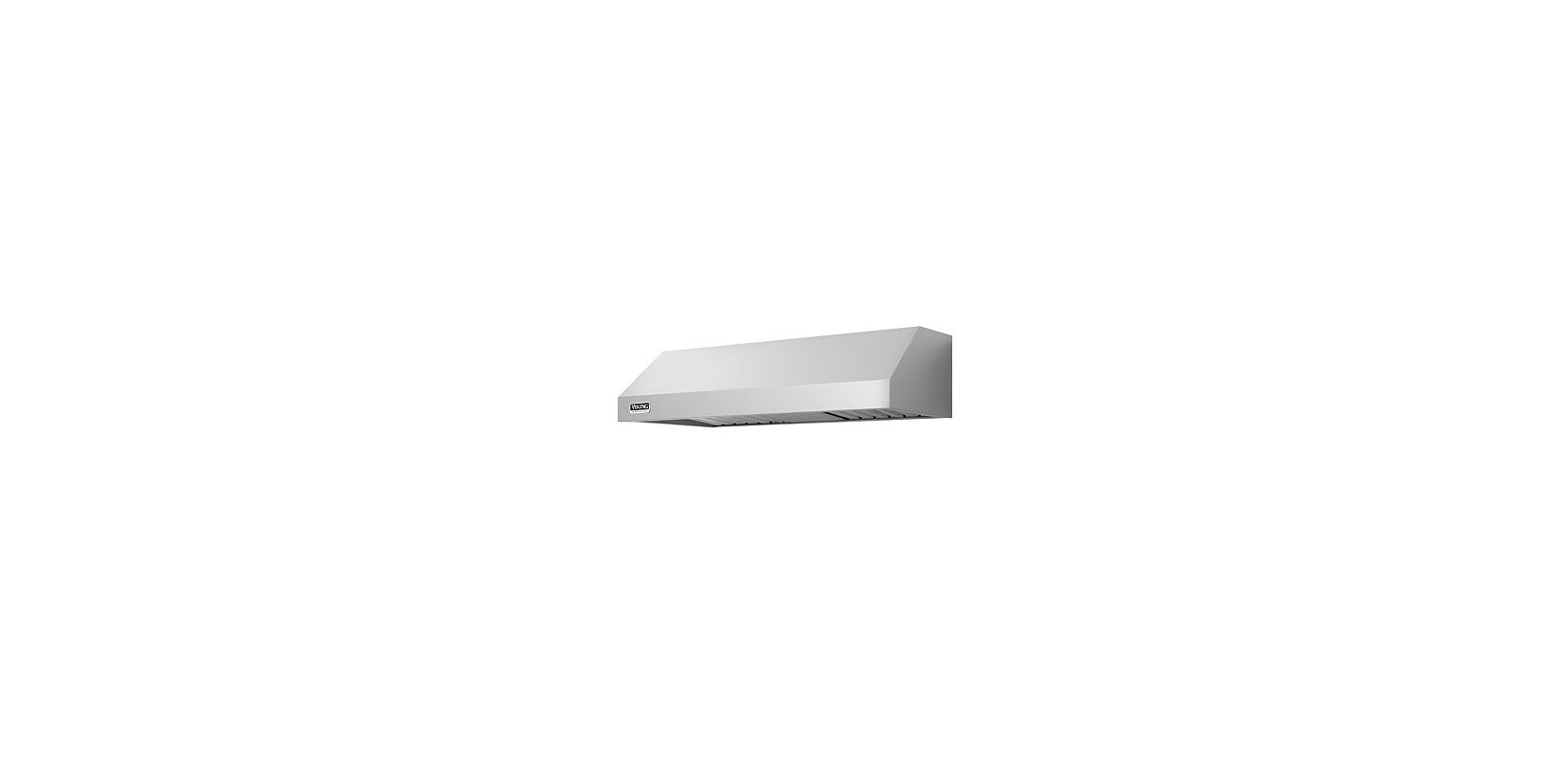 Viking VWH3010 460 CFM 30 Inch Wide Wall Mounted Range Hood with Ventilator from photo
