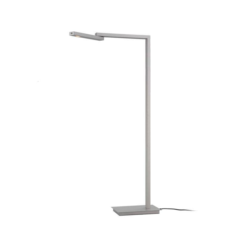 WAC Lighting FL-13 Flip 1 Light LED Floor Lamp