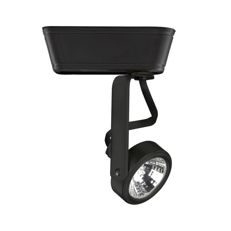 product features finish black light direction down lighting number of