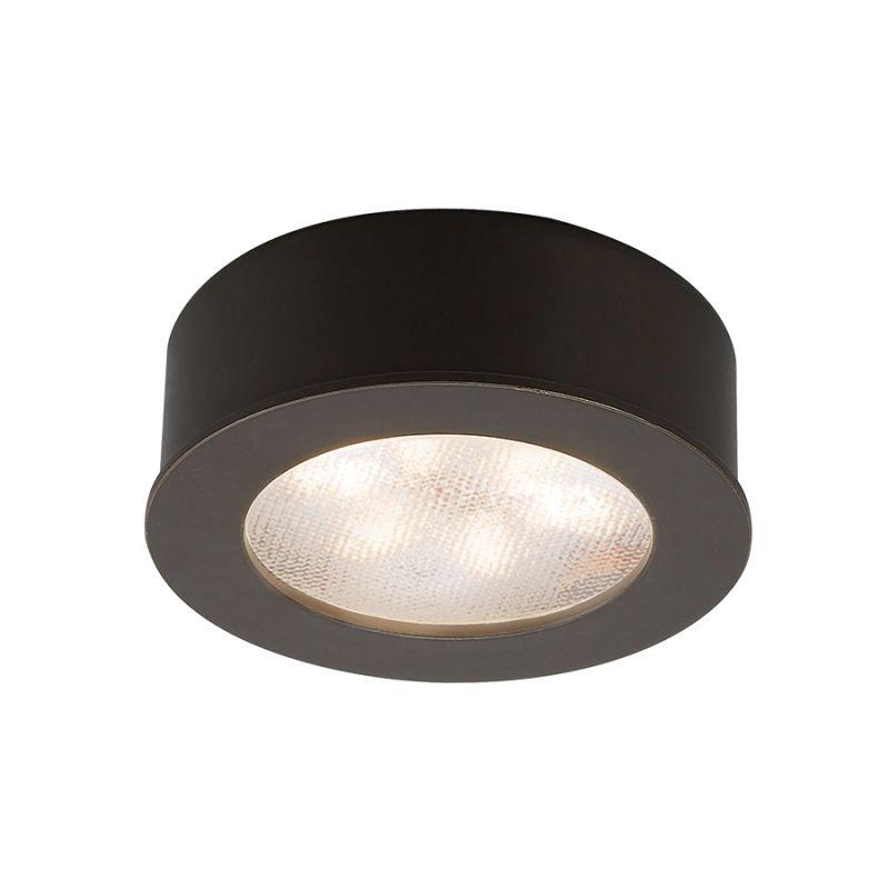 wac lighting hr led87. Black Bedroom Furniture Sets. Home Design Ideas