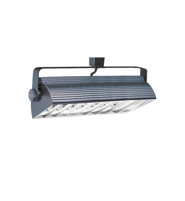 product features finish black light direction down lighting width 6