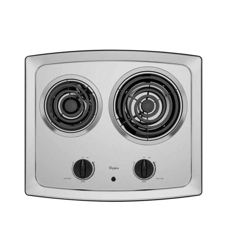 Whirlpool RCS2012RS 21