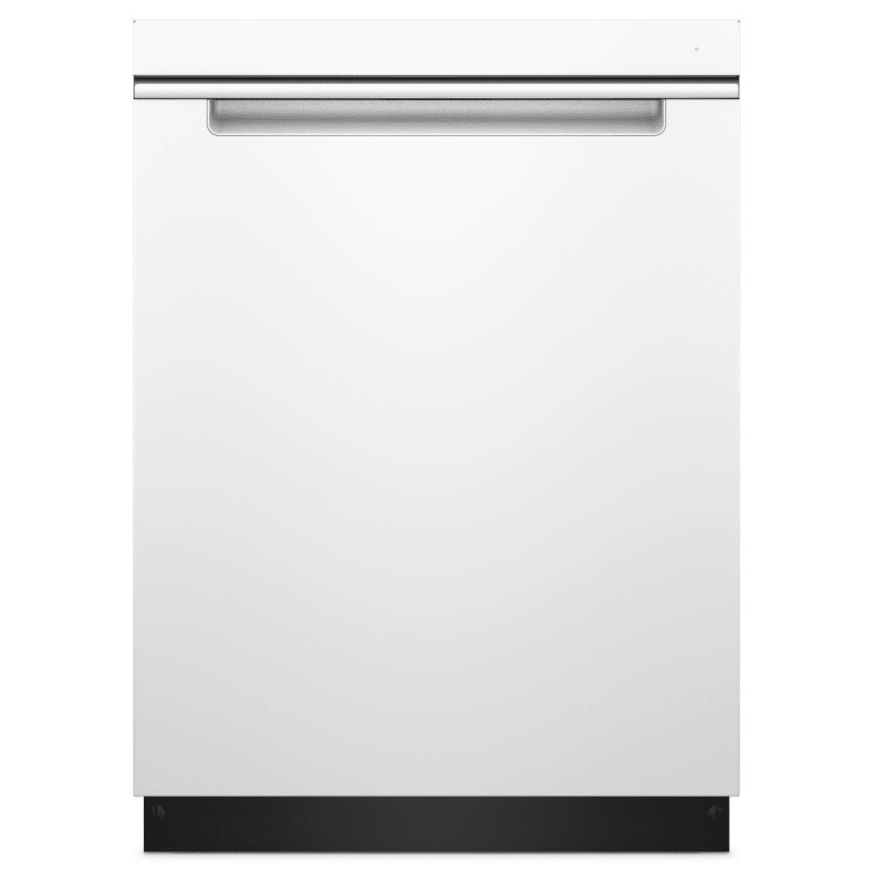 Whirlpool WDTA50SAH 24 Inch Wide 15 Place Setting Energy Star Rated Built-In Ful photo