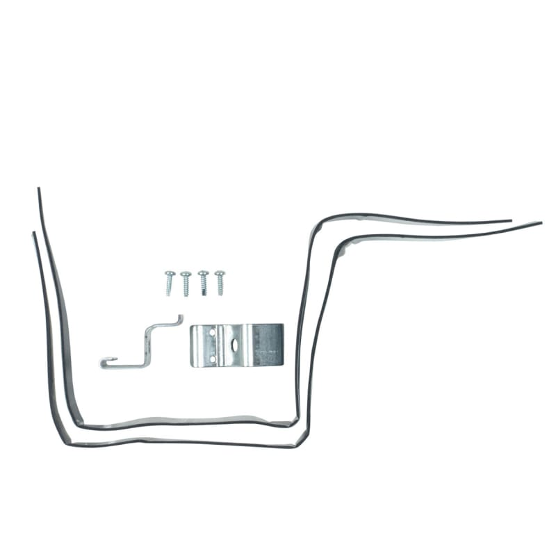Whirlpool 8541503 Whirlpool Stack Kit for Front Load Washer/Dryer photo