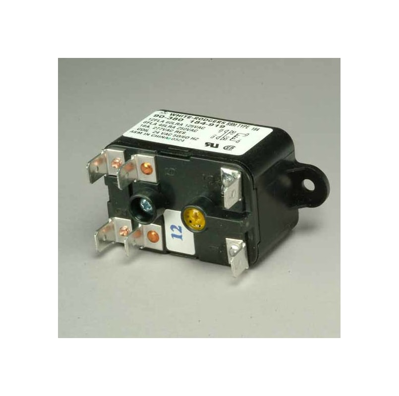 white rodgers thermostat manual 1f87 361