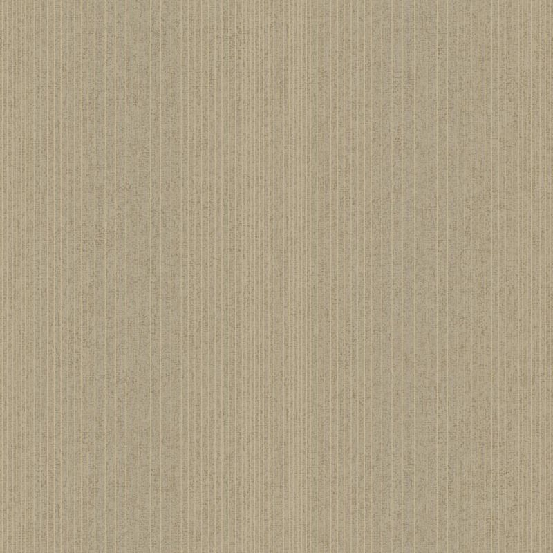 York Wallcoverings CW9259 Beige Book Linea Wallpaper