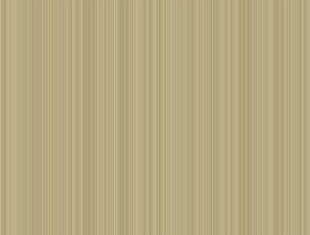 York Wallcoverings PK2652 Metallics Book Surface Stria Wallpaper promo code