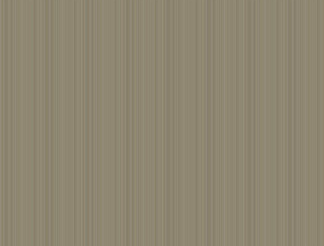 York Wallcoverings PK2653 Metallics Book Surface Stria Wallpaper promo code