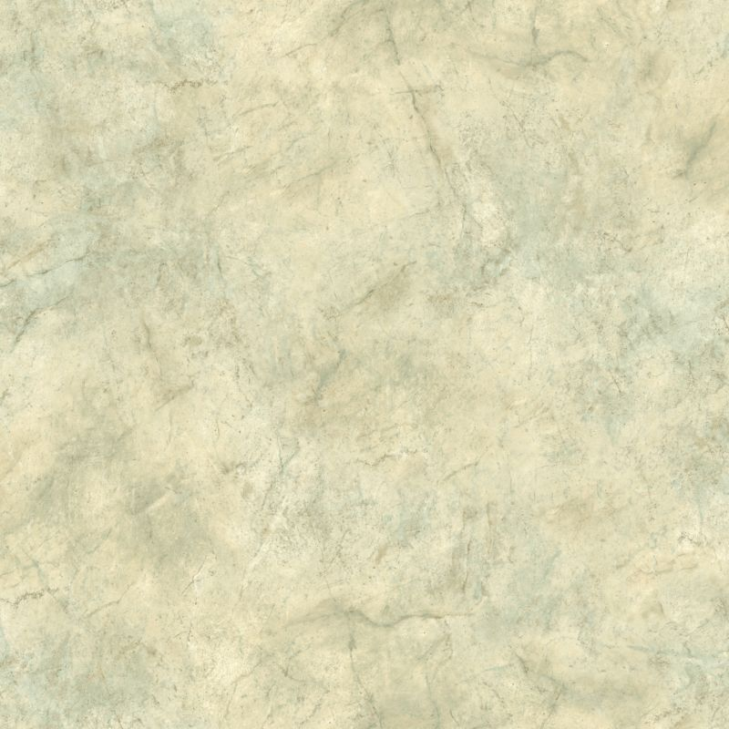York Wallcoverings PX8963 Blue Book Marble Wallpaper