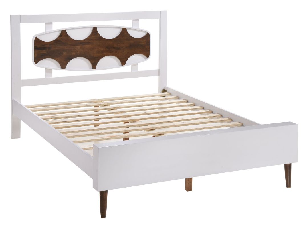 Queen Bed Usa