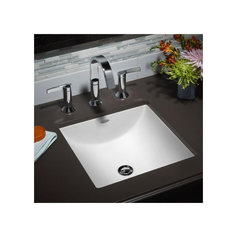 American standard 426 bathroom sink for American standard undermount bathroom sink
