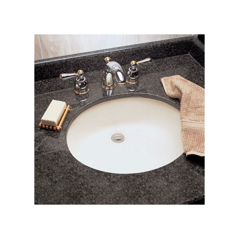 American Standard 0496 221 496 221 Bathroom Sink Build Com