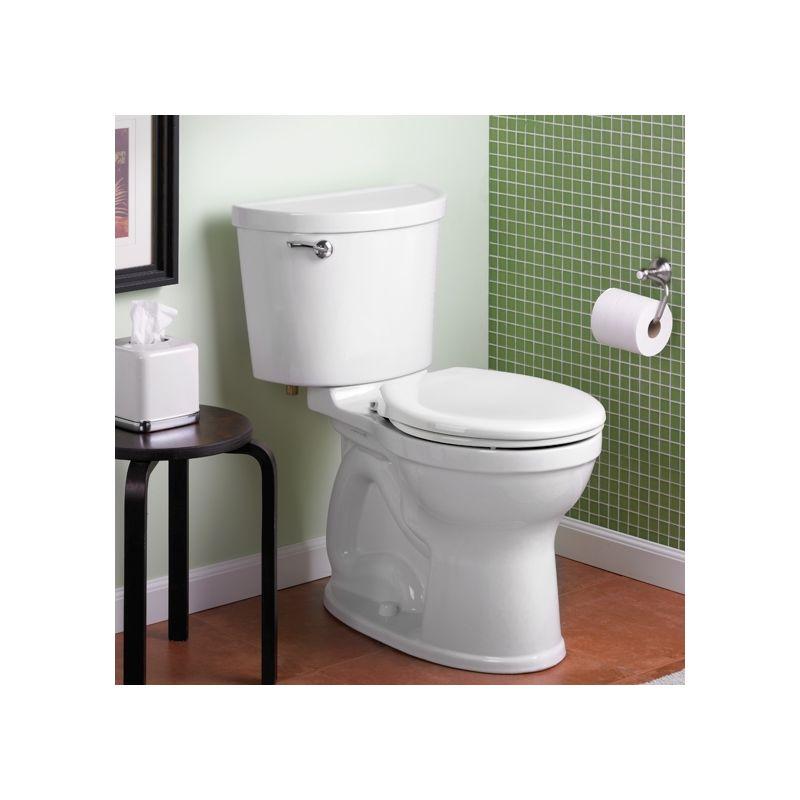 American Standard 211b A105 211b A105 Toilet Build Com