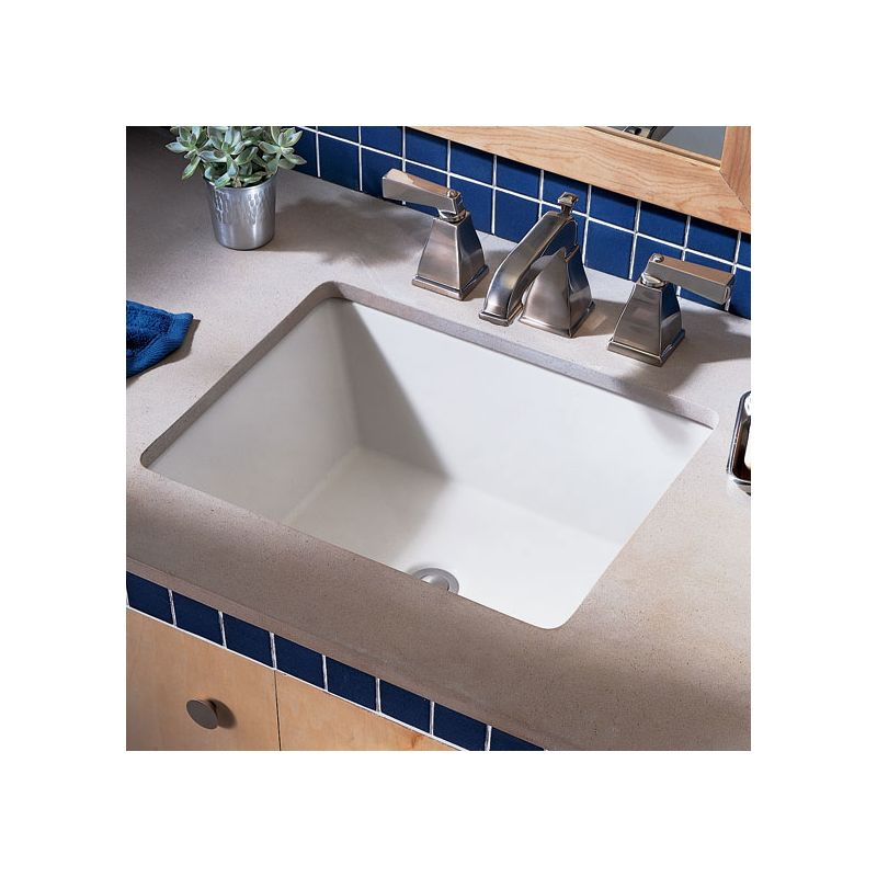 American Standard 0610 000 610 Bathroom Sink Build Com