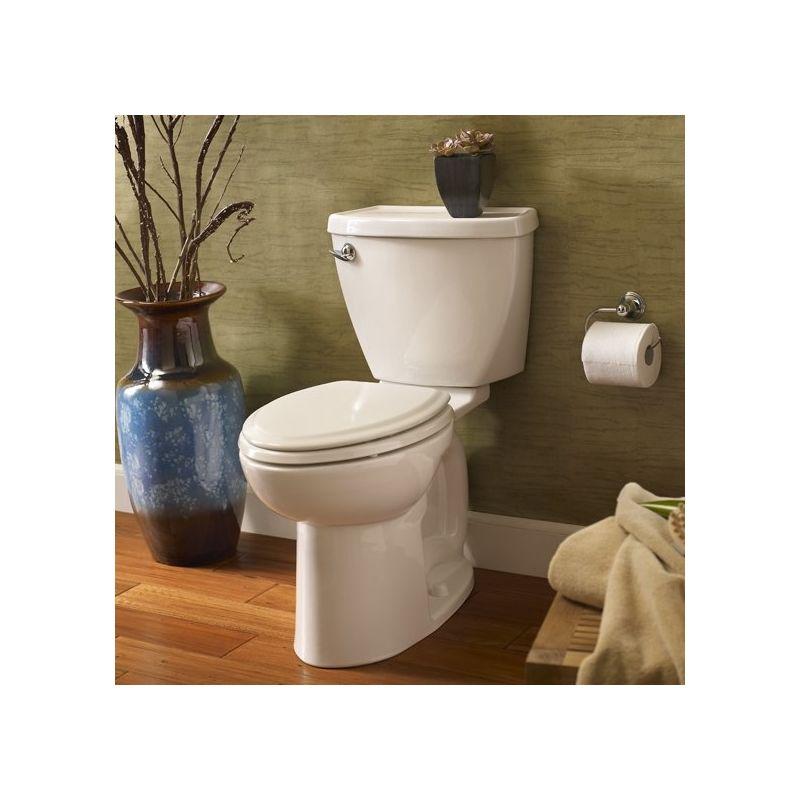 American Standard 4021 128 178 Black 4021 128 Toilet Tank