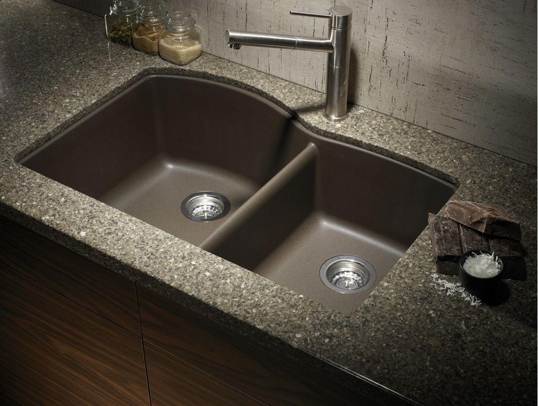 blanco 440177 kitchen sink