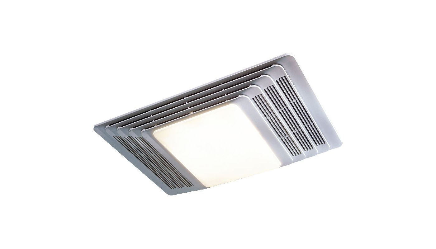 Broan Bathroom Fan Heater Light further Electric Furnace Wiring Diagrams additionally Bathroom Exhaust Fan Replacement Motors additionally NuTone Bathroom Exhaust Fan Motor Replacement additionally Control Panel Wiring Diagram. on exhaust fan motors for replacement