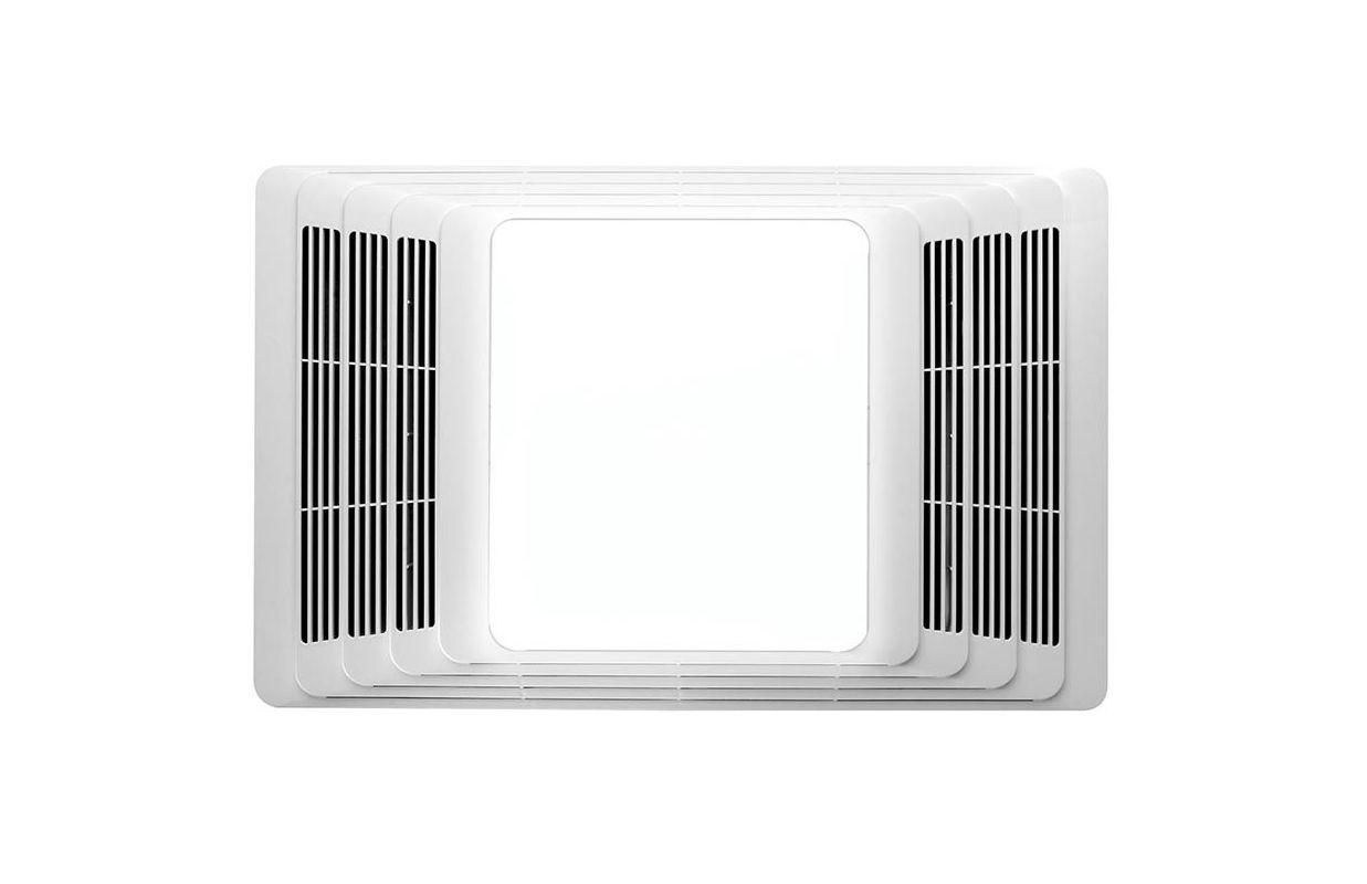Broan 656 Bathroom Fan