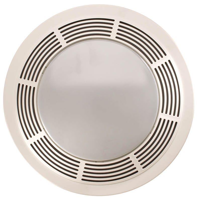 Broan 750 Bathroom Fan