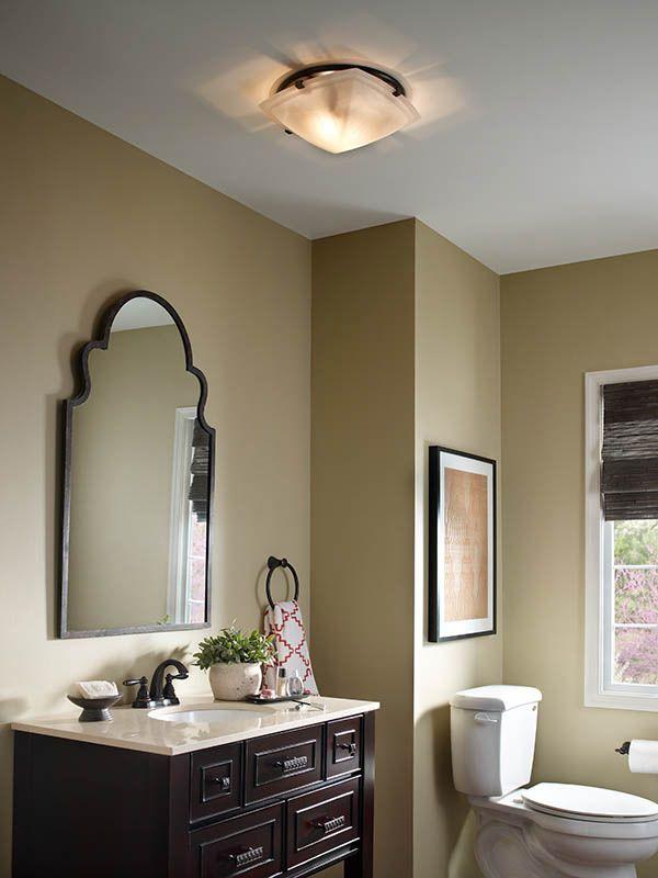 Broan 766 Bathroom Fan