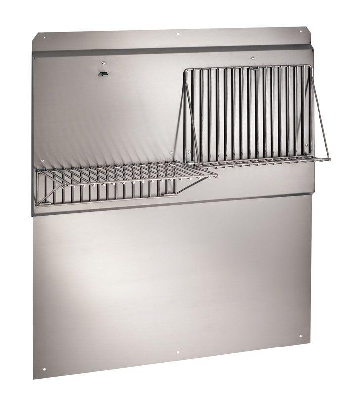 broan rmp3004 stainless steel
