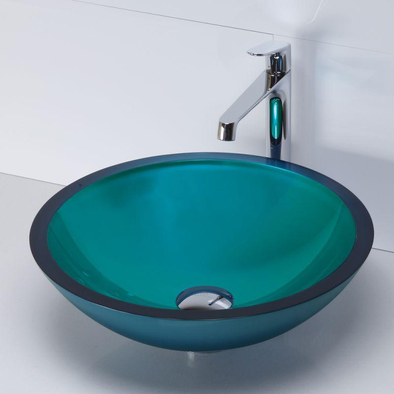 Decolav 1019t Bathroom Sink