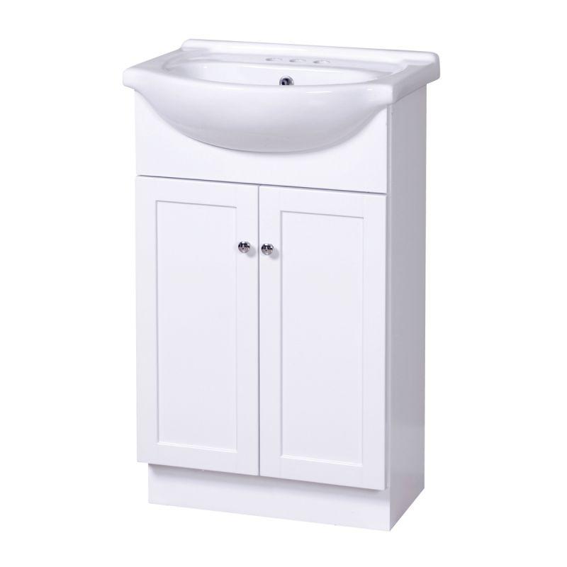 Foremost co2135 bathroom vanity - Foremost bathroom vanity reviews ...