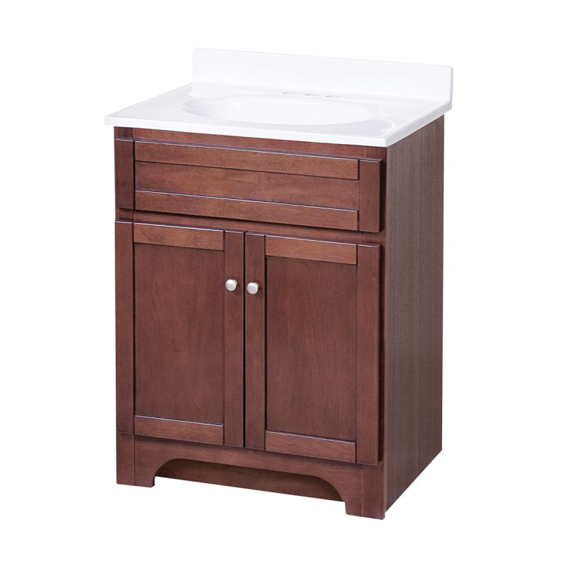 Foremost Cot2418 Bathroom Vanity