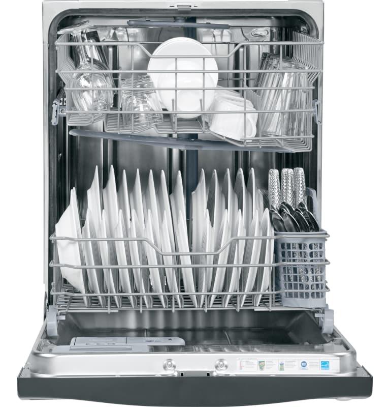Ge Dishwasher Replacement Racks Ge Dishwasher Dish Rack