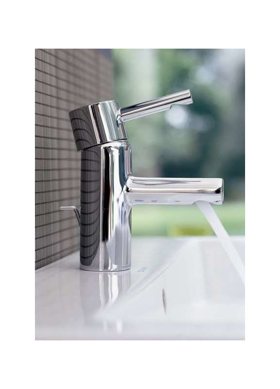 Grohe 32 216 Bathroom Faucet