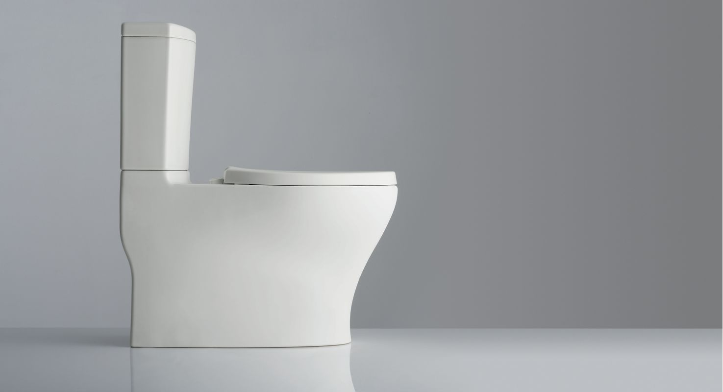 Kohler Bathroom Toilets : Contact us for best available pricing on all Kohler!