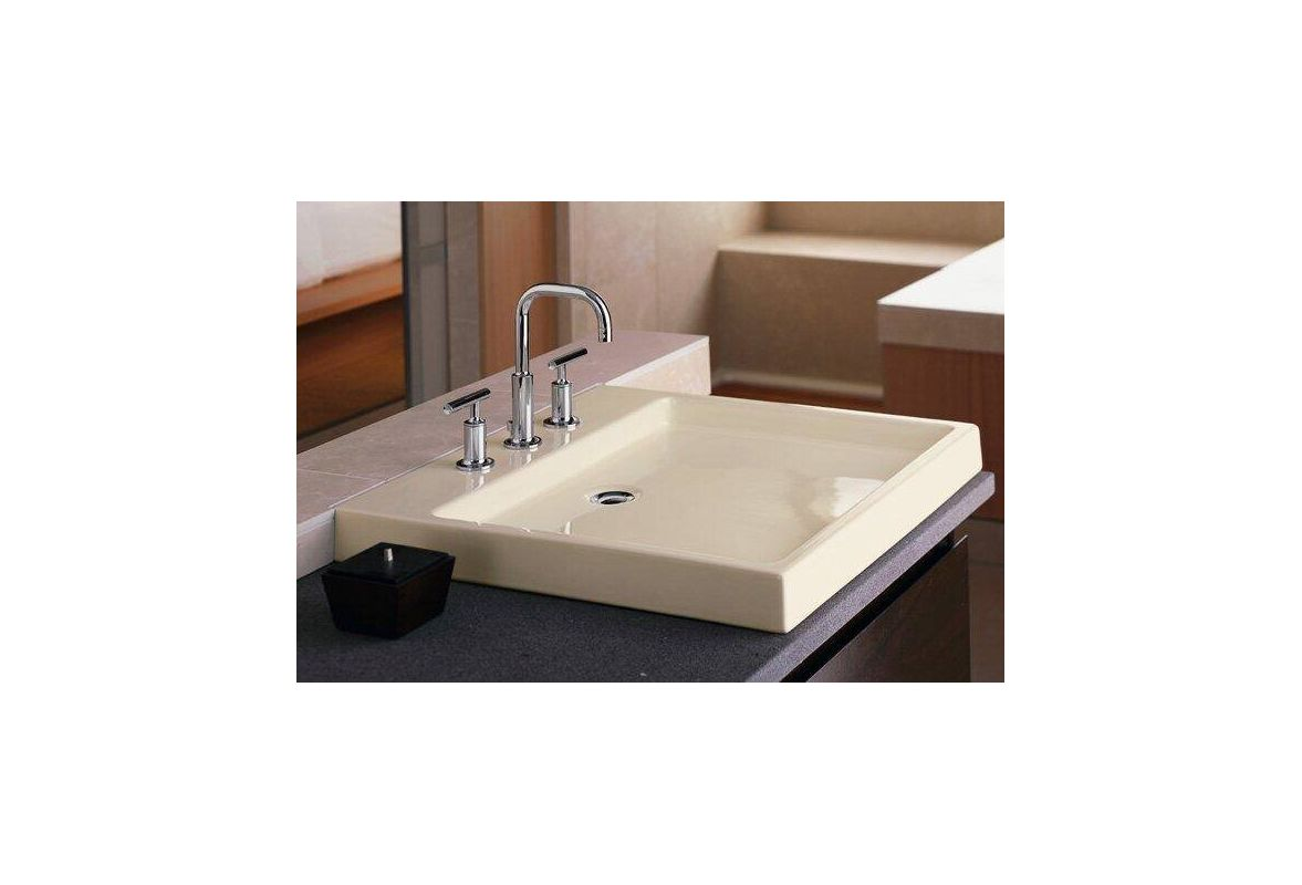 kohler k 2314 8 bathroom sink