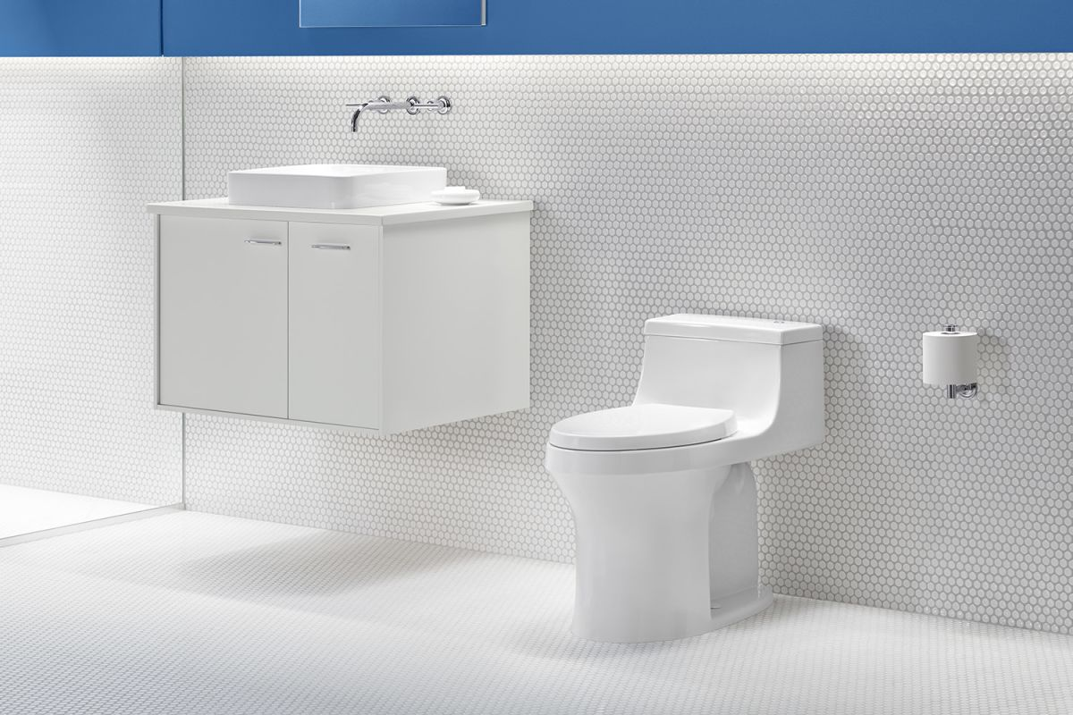 Contact us for best available pricing on all Kohler!