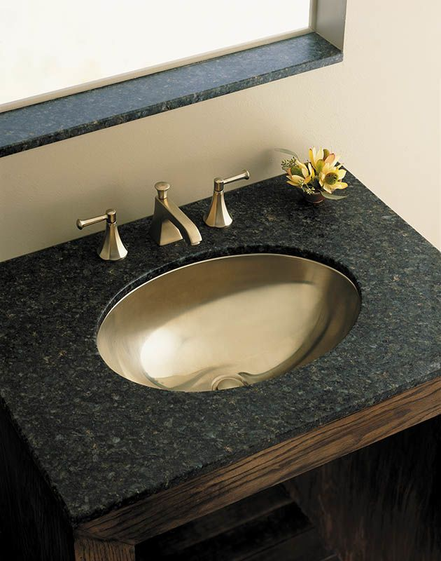 Replace Bathroom Sink : Contact us for best available pricing on all Kohler!