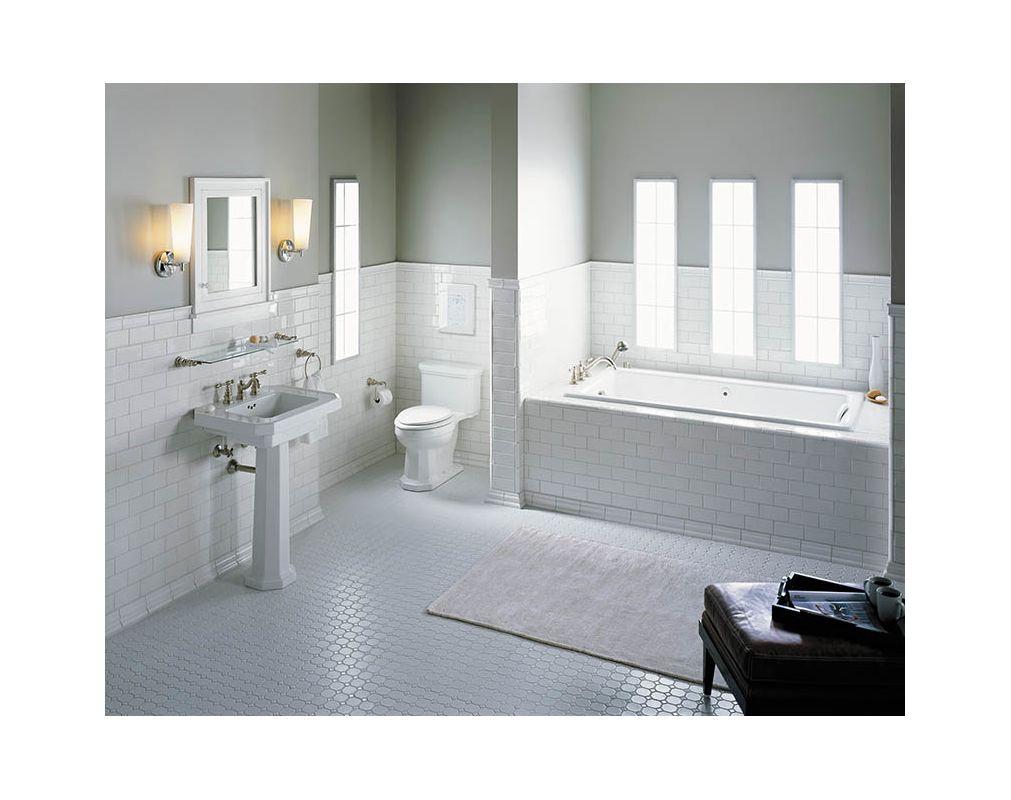 Белая ванная комната дизайн фото