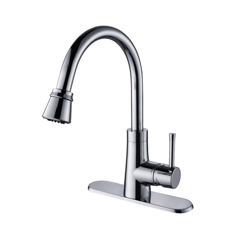 Kraus Faucets Reviews : Exclusive November Sale - Save 20%