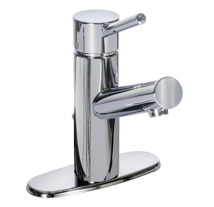 Miseno Ml102 Bathroom Faucet Build Com