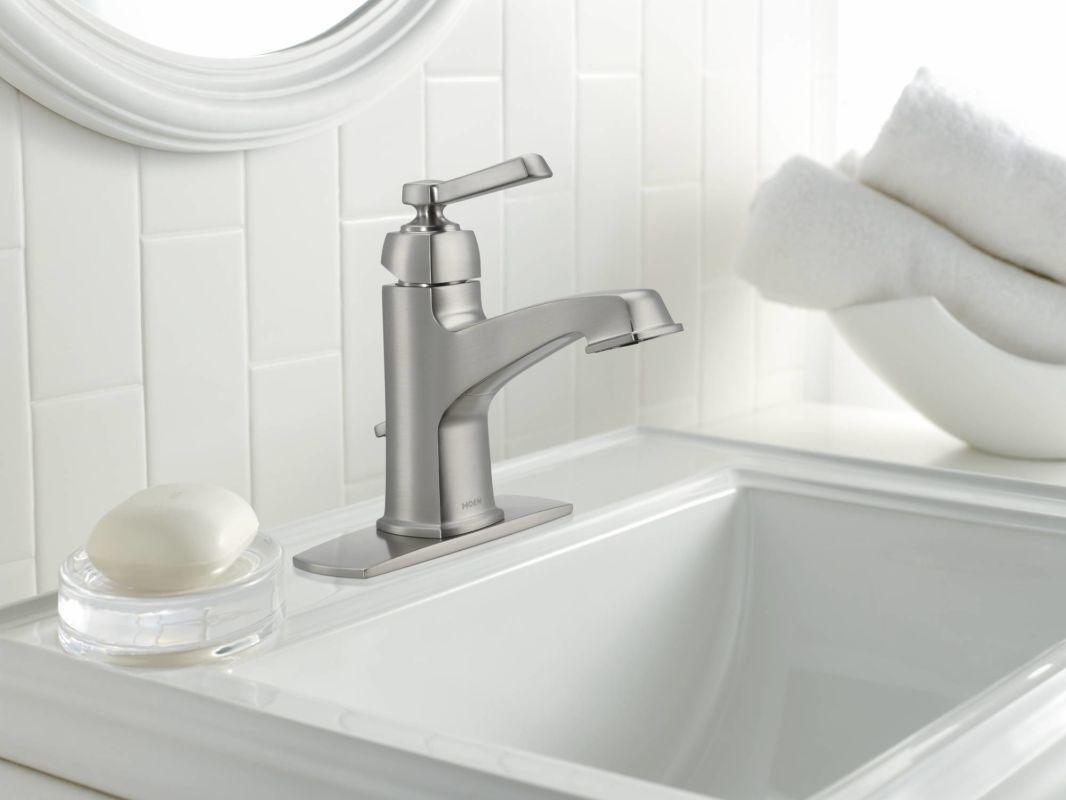 Snap Moen 66600 Bathroom Faucet Buildcom Photos On Pinterest S6700 Parts List And Diagram Ereplacementpartscom 84805
