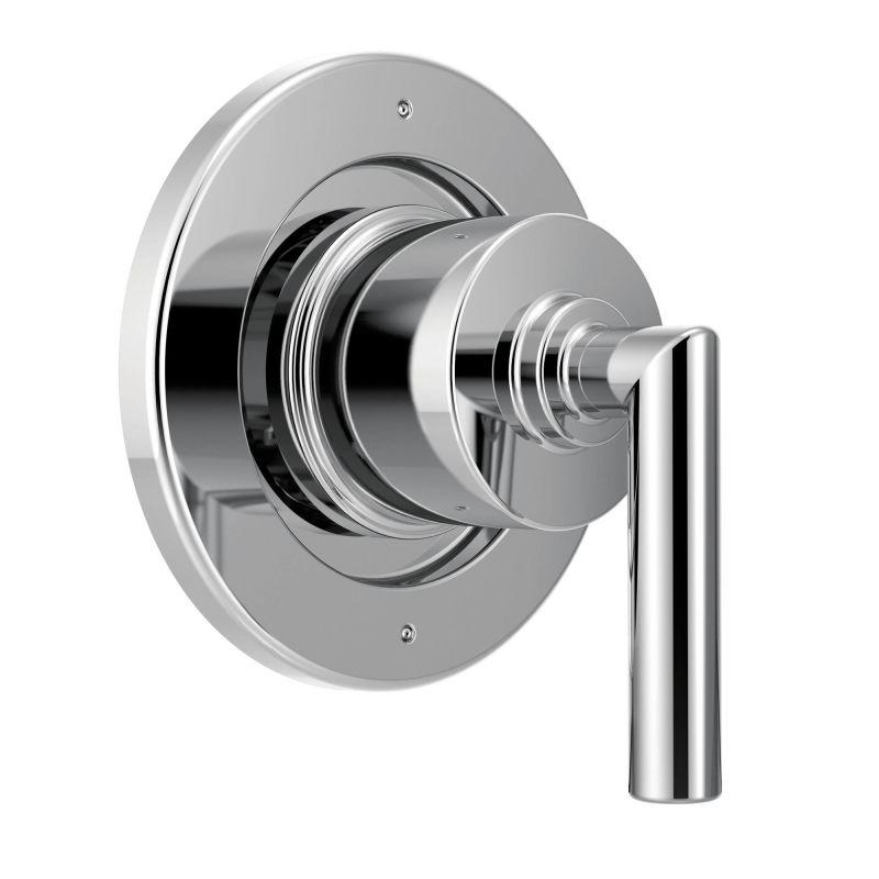 Moen 925 Shower System