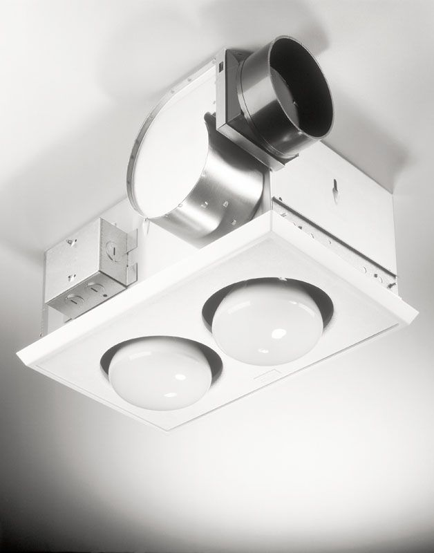 nutone 9427p white bathroom fan. Black Bedroom Furniture Sets. Home Design Ideas