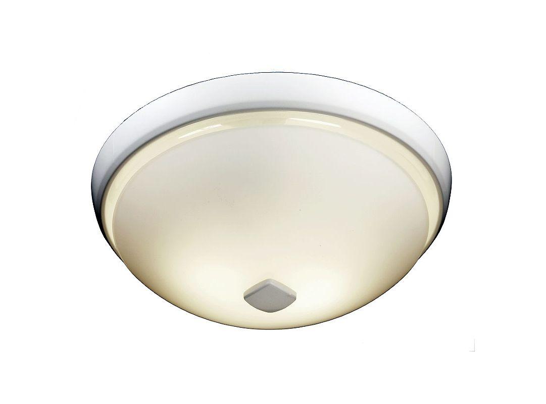 NuTone 778WHNT Bathroom Fan