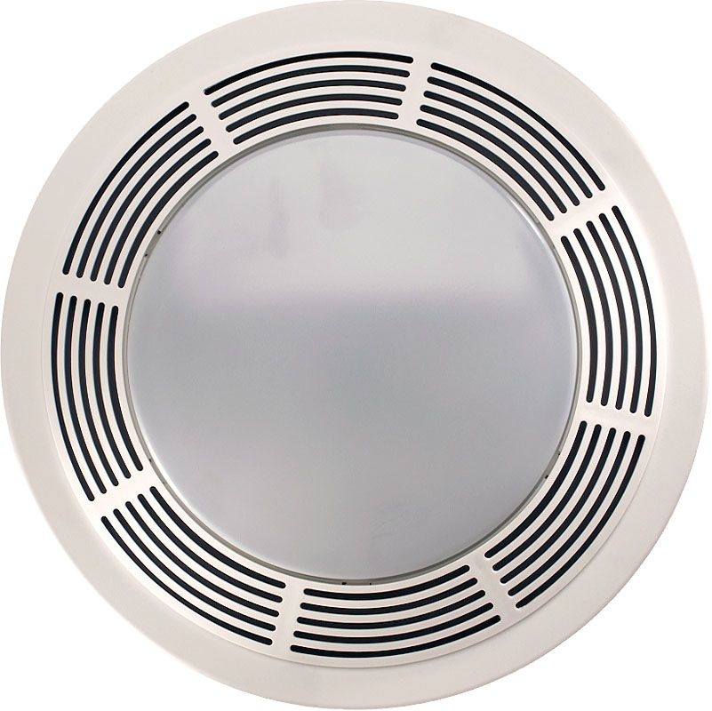 Nutone 8663rp bathroom fan for Part f bathroom fan